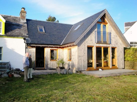25 Best Ideas About Self Build Houses On Pinterest Flat Pack