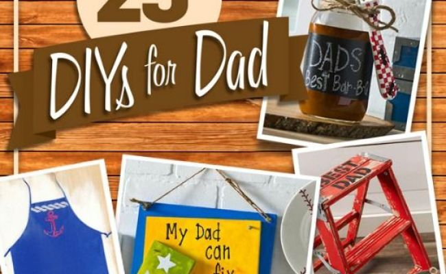 183 Best Images About Father S Day Craft Projects On