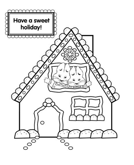 49 best images about Activity book pages/ideas for my