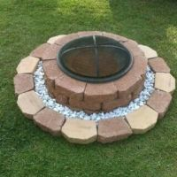 25+ best ideas about Cheap Fire Pit on Pinterest | Fire ...