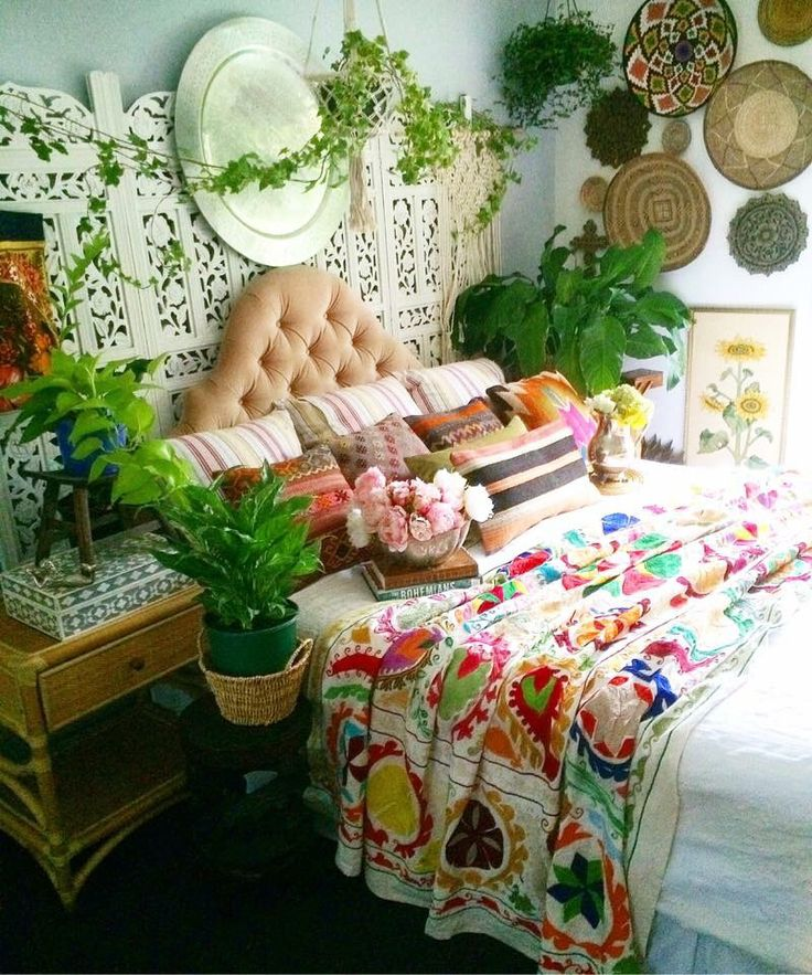 25 Best Ideas About Mexican Bedroom On Pinterest Mexican