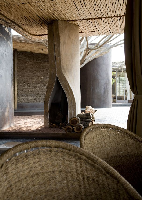 967 Best Images About THE AFRICAN TOUCH 5 On Pinterest