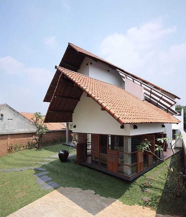 25 Best Ideas About Tropical House Design On Pinterest Tropical