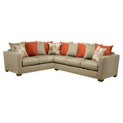 Macys Sectional Sofa Microfiber Leather Sofas John Lewis 17 Best Images About For Basement On Pinterest ...