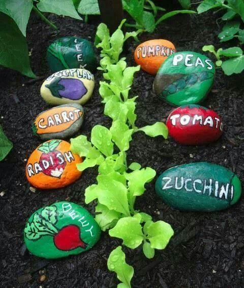 100 Best Images About UGC Kids Garden Club Ideas! On Pinterest