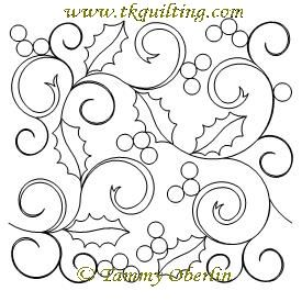 1000+ images about Longarm Digitized Quilting Designs on