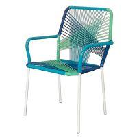 1000+ ideas about Teal Chair on Pinterest | Round Kitchen ...