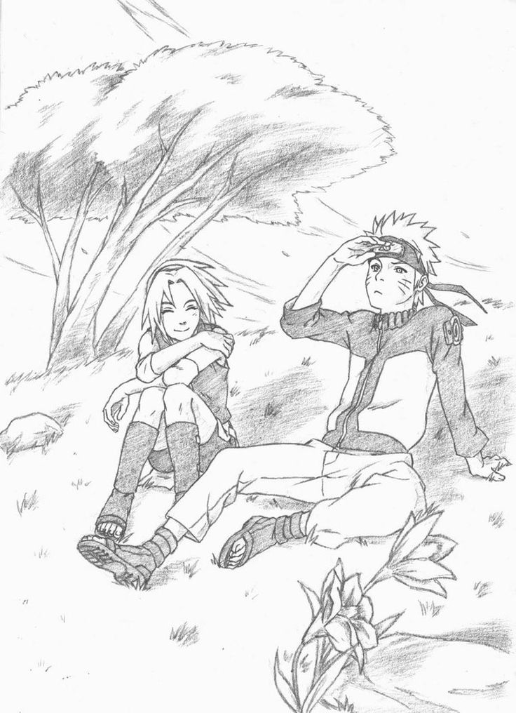 527 best Sakura X Naruto (Naruto) images on Pinterest