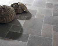 Top 25 ideas about Tile on Pinterest | Pebble stone ...