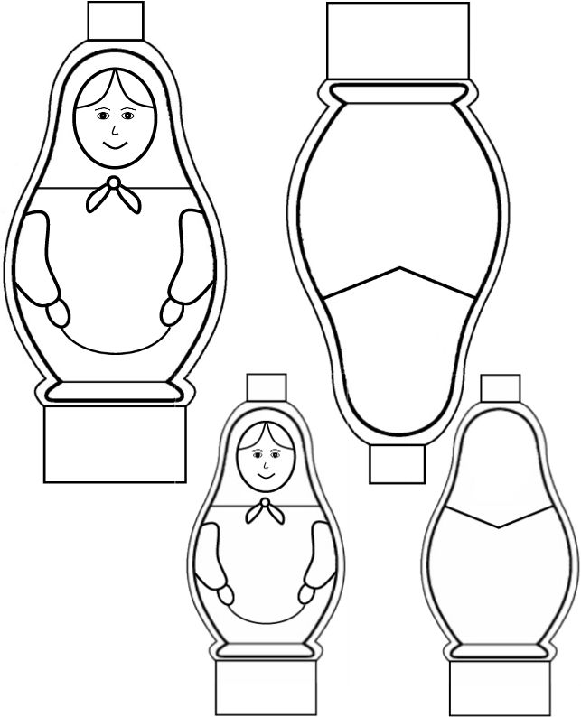 1000+ ideas about Paper Doll Template on Pinterest