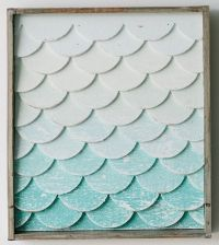 25+ Best Ideas about Beach Wall Art on Pinterest ...