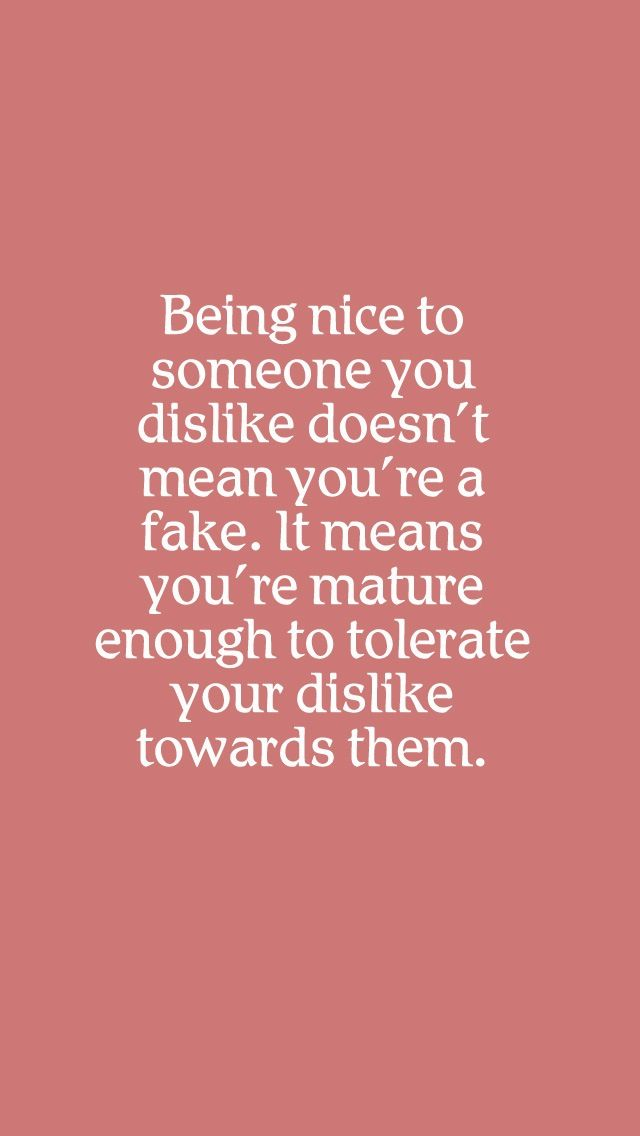 Being Friends With Your Ex Quotes : being, friends, quotes, Friend, Quotes, Ideas, Pinterest, Quotes,, Friends