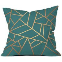Best 20+ Teal Throw Pillows ideas on Pinterest | Blue room ...