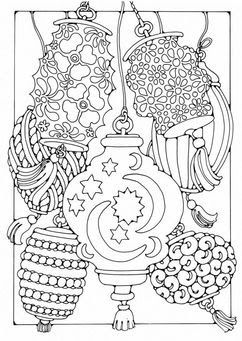 3845 best images about colouring pages on Pinterest