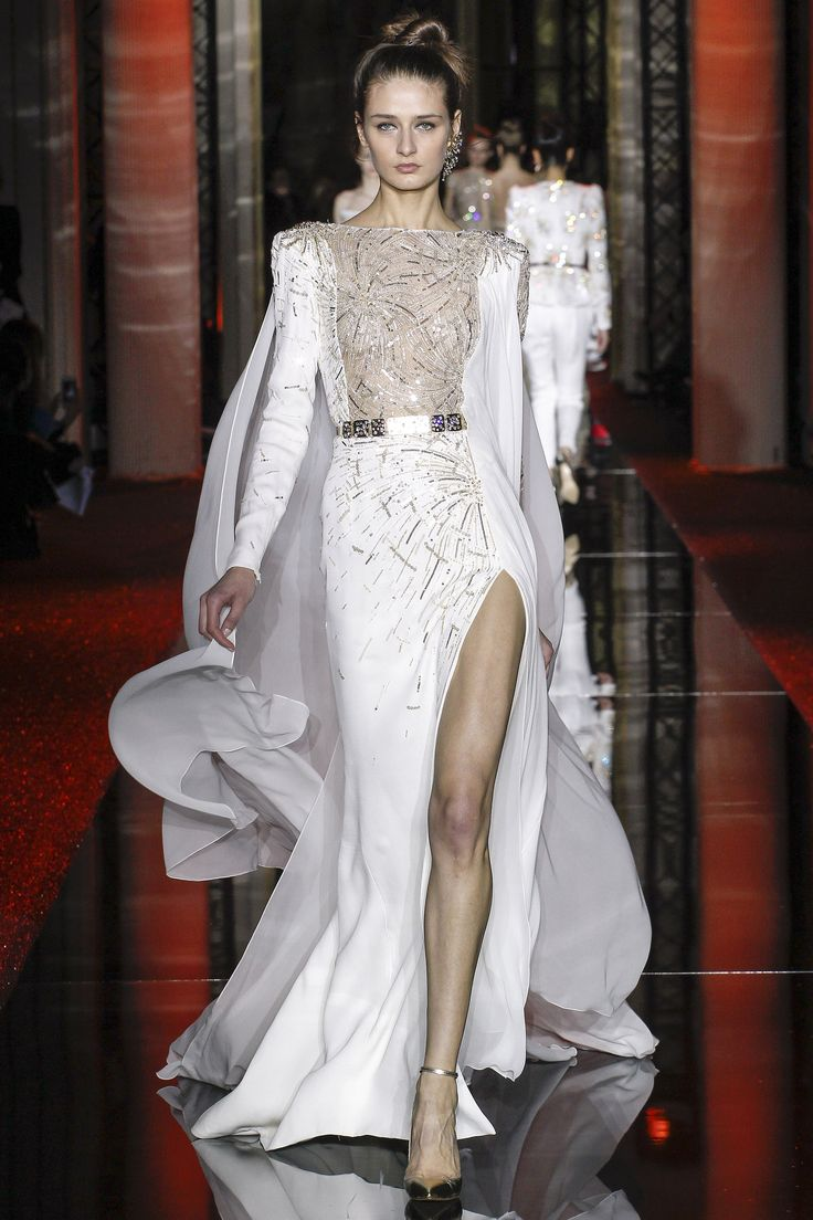 1000 Ideas About Haute Couture On Pinterest Ready To