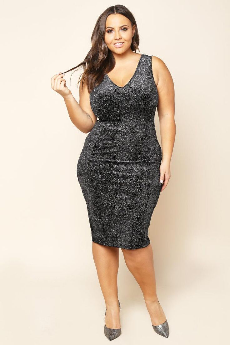 1000 ideas about Junior Plus Size Clothing on Pinterest  Junior Plus Size Cheap Clothes For