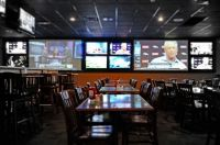 Sports Bar Design Ideas | www.imgkid.com - The Image Kid ...