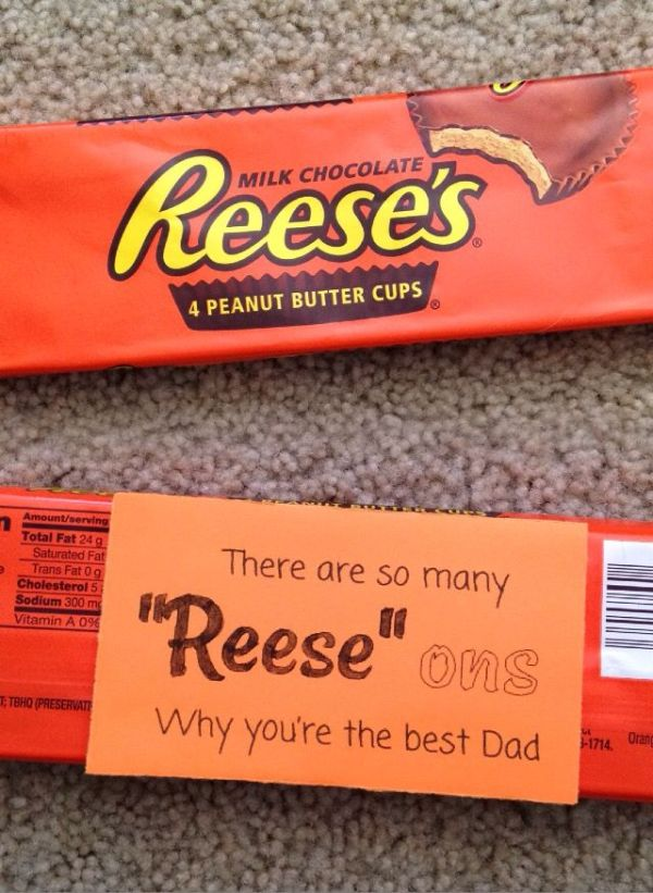 25 best ideas about Candy puns on Pinterest Candy