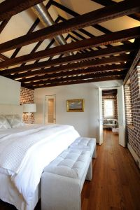 17 Best ideas about Exposed Rafters on Pinterest
