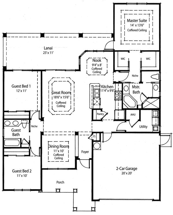 1000+ images about Net Zero Ready House Plans on Pinterest