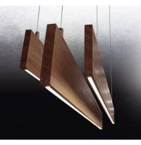 Top 25+ best Wood lights ideas on Pinterest | Modern ...