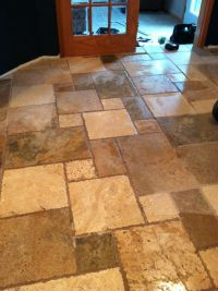 36 best images about Travertine Tile on Pinterest ...