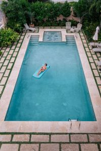 25+ best ideas about Swimming Pools on Pinterest | Pools ...