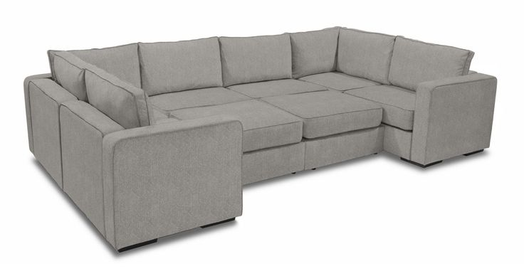 17 Best images about Lovesac on Pinterest  Sectional sofas Furniture and Bean bag furniture