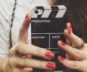 Be your own director