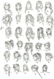 hairstyles 2 tapspring-352