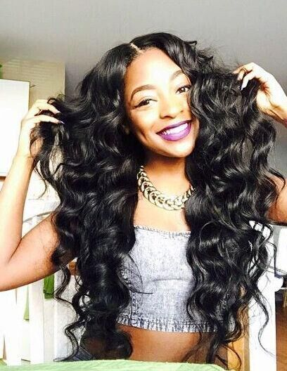 25 Best Ideas About Brazilian Weave On Pinterest Weave