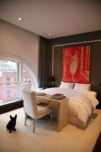 21 best images about GQ Bedroom on Pinterest   Men's ...