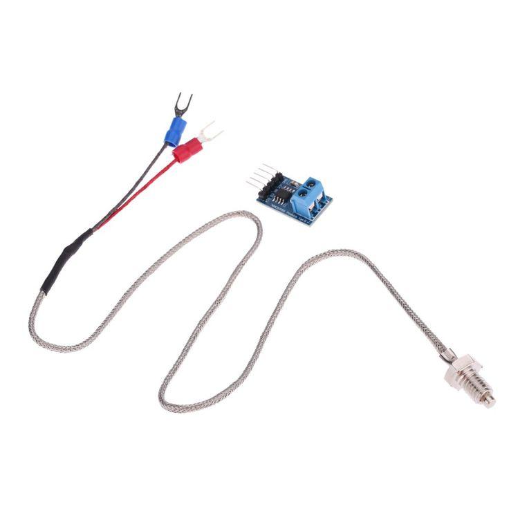 1000+ ideas about Arduino Temperature Sensor on Pinterest