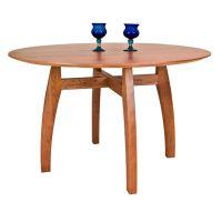 1000+ ideas about Round Pedestal Tables on Pinterest | Oak ...