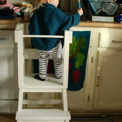 Ikea Kitchen Step Stool Christmas Rugs - Woodworking Projects & Plans