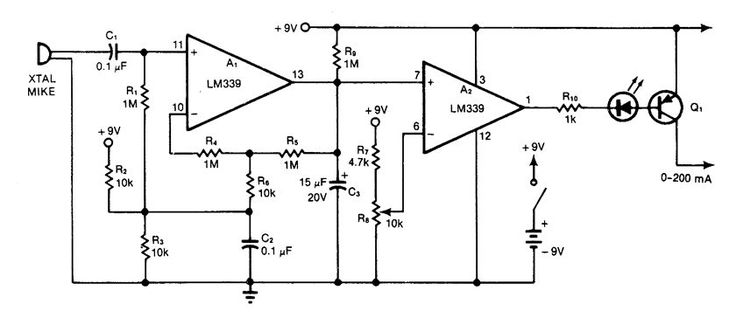 1000+ images about Electronics Knowledge on Pinterest
