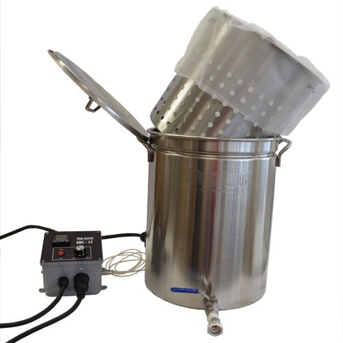 8 Best Images About Brewing Systems On Pinterest Brewing