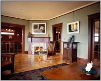1000+ ideas about Natural Wood Trim on Pinterest | Wood ...