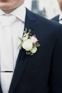 Best 25+ Silver tie ideas on Pinterest
