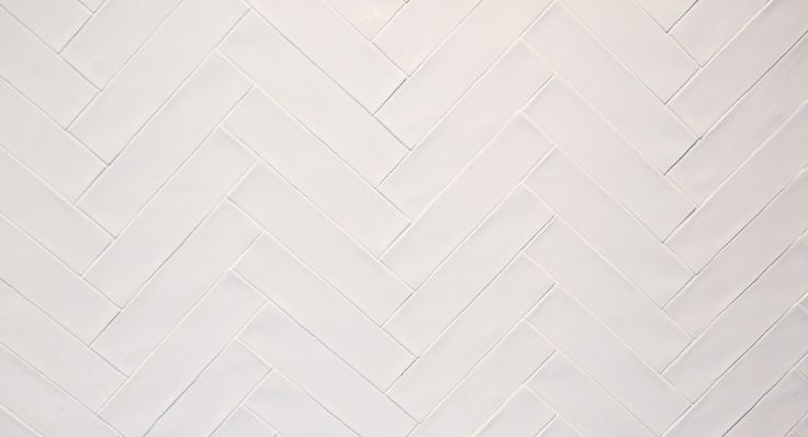 tudor kitchen remodel and bathroom 75x300mm rustic herringbone tiles: five tips for laying ...