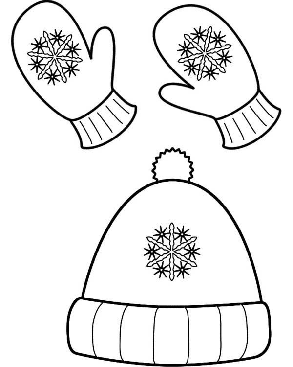 Winter hats, Drawings and Hats on Pinterest