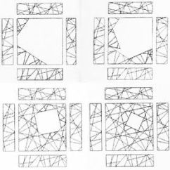 Copyright Architectural Drawings And Diagram Alexander Graham Bell Telephone Toyo Ito Construction Section - Google Search | Metamorphosis Architecture Pinterest ...