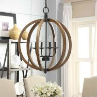 Best 25+ Orb chandelier ideas on Pinterest | Kitchen ...