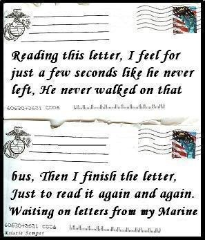 17 Best images about Marine Mom on Pinterest