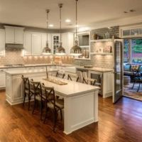 Home builder, Atlanta homes and Luxury homes on Pinterest
