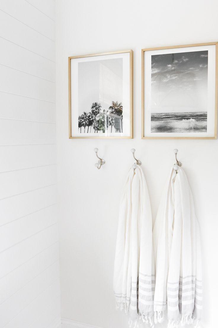 25 best ideas about Bathroom Towel Hooks on Pinterest