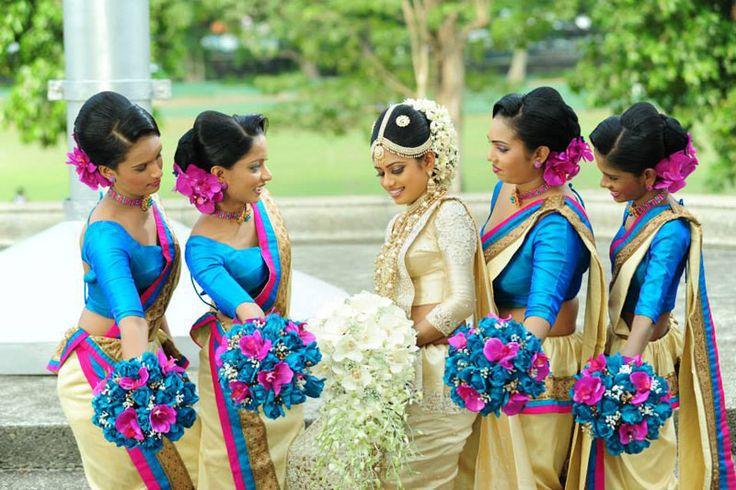 Rent Wedding Dresses In Sri Lanka Ideasidea