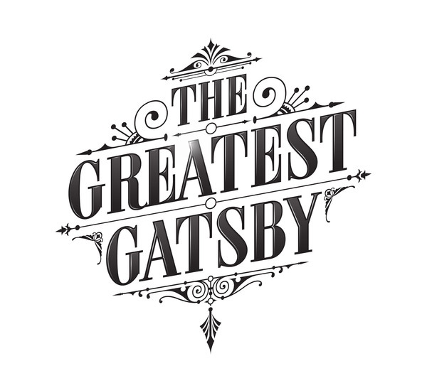 71 best The Great Gatsby Quotes and Actors images on Pinterest