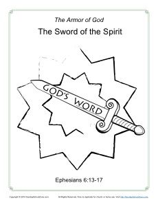 1216 best images about Bible Coloring Pages on Pinterest
