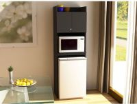 25+ best ideas about Mini fridge on Pinterest | Games room ...